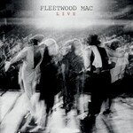 Fleetwood Mac, Live (Deluxe Edition)
