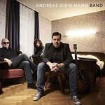 Andreas Diehlmann Band, ADB