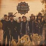 The Desert City Ramblers, The Desert City Ramblers