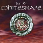 Whitesnake, Best of Whitesnake