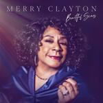 Merry Clayton, Beautiful Scars