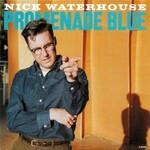 Nick Waterhouse, Promenade Blue