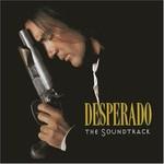 Various Artists, Desperado