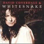 Whitesnake, Restless Heart