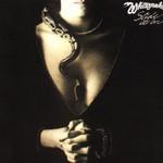 Whitesnake, Slide It In
