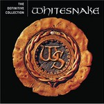 Whitesnake, The Definitive Collection