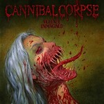 Cannibal Corpse, Violence Unimagined
