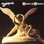Whitesnake, Saints & Sinners