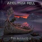 Axel Rudi Pell, The Ballads V