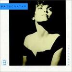 Pat Benatar, True Love