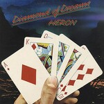 Mike Heron, Diamond Of Dreams