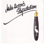 Mike Heron, Mike Heron's Reputation