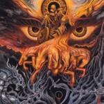 Midnight Odyssey, Biolume Part 2: The Golden Orb