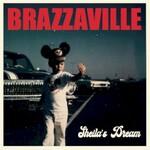 Brazzaville, Sheila's Dream