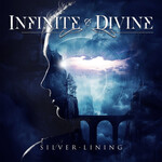 Infinite & Divine, Silver Lining