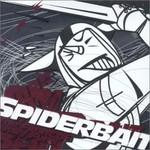 Spiderbait, The Flight of Wally Funk