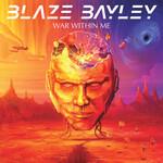 Blaze Bayley, War Within Me