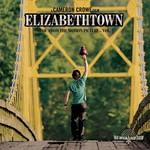 Various Artists, Elizabethtown, Volume 2 mp3