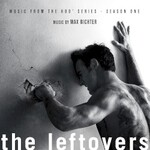 Max Richter, The Leftovers: Season 1