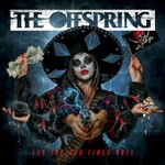 The Offspring, Let The Bad Times Roll mp3