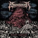 Endseeker, Mount Carcass