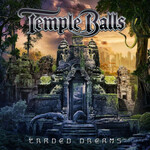 Temple Balls, Traded Dreams