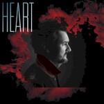 Eric Church, Heart