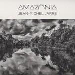 Jean Michel Jarre, Amazonia