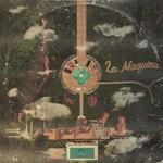 Conway the Machine, La Maquina