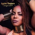 Leela James, Complicated