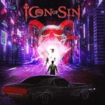 Icon of Sin, Icon of Sin