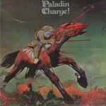 Paladin, Charge!