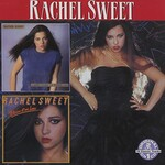 Rachel Sweet, And Then He Kissed Me / Blame It on Love