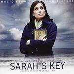 Max Richter, Sarah's Key