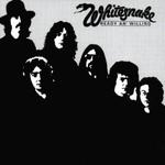 Whitesnake, Ready an' Willing mp3