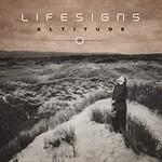 Lifesigns, Altitude