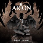 Arion, Vultures Die Alone
