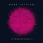 Mark Lettieri, Deep: The Baritone Sessions, Vol. 2