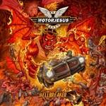 Motorjesus, Hellbreaker