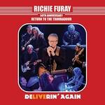 Richie Furay, 50th Anniversary Return to the Troubadour