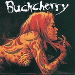 Buckcherry, Buckcherry