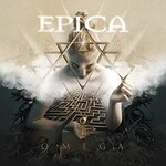 Epica, Omega (Earbook Deluxe Edition)
