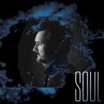Eric Church, Soul mp3