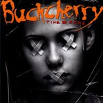 Buckcherry, Time Bomb mp3