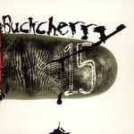 Buckcherry, 15 mp3