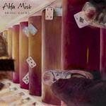 Alfa Mist, Bring Backs