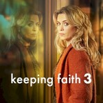 Amy Wadge, Keeping Faith 3 mp3