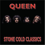 Queen, Stone Cold Classics (Limited Edition)