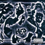 Slayer, Undisputed Attitude mp3