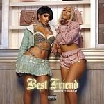 Saweetie, Best Friend (feat. Doja Cat)